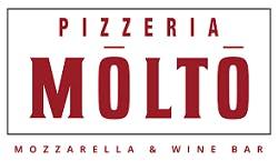 Pizzeria Molto
