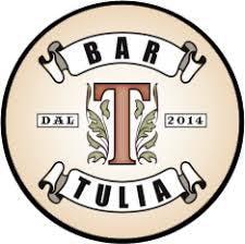 Bar Tulia
