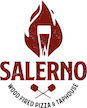 Salerno Pizzeria, Bar & Bistro logo