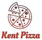 Kent Pizza logo