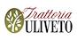 Trattoria Uliveto logo