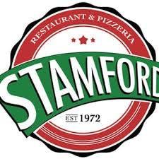 Stamford Restaurant & Pizzeria