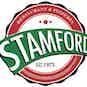 Stamford Restaurant & Pizzeria logo