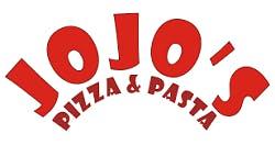 Jojo's Pizza & Pasta