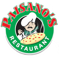 Paisano's Pizza & Restaurant