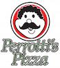 Perrotti's Pizza logo