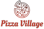 Pizza Village logo