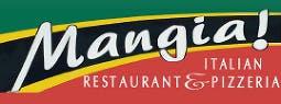 Mangia Italian Restaurant & Pizzeria
