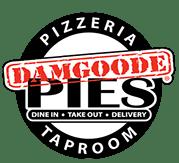 Damgoode Pies