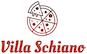 Villa Schiano logo