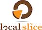 Local Slice Pizza logo