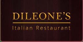 Di Leone's Italian Restaurant