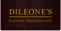 Di Leone's Italian Restaurant logo