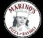 Marino's Pizza & Ravioli logo