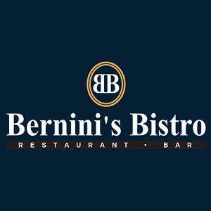 Bernini's Bistro