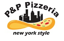 P&P Pizzeria New York Style Pizza