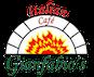 Gianfabio's Italian Cafe logo