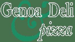 Genoa Deli & Pizza