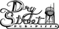Dry Street Pub & Pizza logo