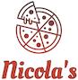 Nicola's logo
