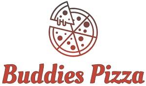 Buddies Pizza