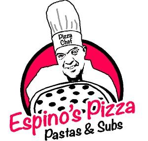 Espino's Pizza