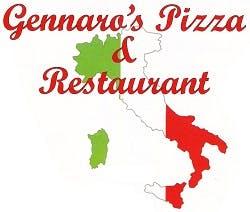 Gennaros Pizza