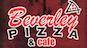 Beverley Pizza & Cafe logo