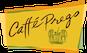 Caffe Prego logo