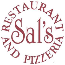Sal's Restaurant & Pizzeria