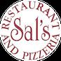 Sal's Restaurant & Pizzeria logo