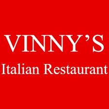 Vinny's Italian