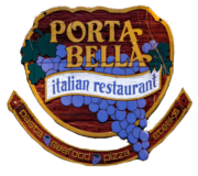 Porta Bella Restaurant