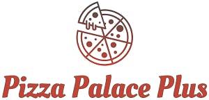 Pizza Palace Plus