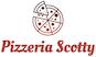 Pizzeria Scotty logo