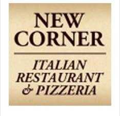 New Corner Ristorante Italiano