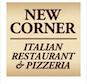 New Corner Ristorante Italiano logo