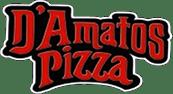 D'Amato's Pizza