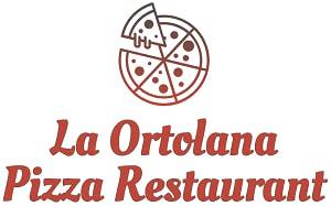 La Ortolana Pizza Restaurant