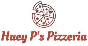 Huey P's Pizzeria