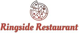 Ringside Restaurant
