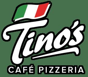 Tinos Pizzeria