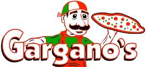 Gargano's Pizzeria & Deli