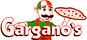 Gargano's Pizzeria & Deli logo