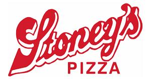 Stoneys Pizza & Market
