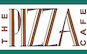 The Pizza Cafe West logo