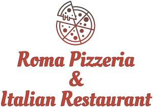 Roma Pizzeria & Italian Restaurant