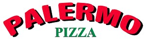 Palermo Pizza Place