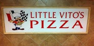 Little Vito's Pizza