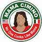 Mama Cimino's Pizza logo